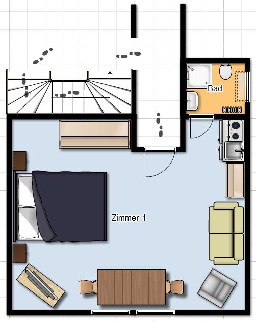 133 motel one zimmer grundriss innenarchitektur k hles kleine wohnungen grundrisse grundrisse. Black Bedroom Furniture Sets. Home Design Ideas
